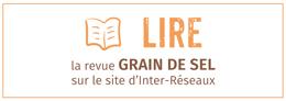 Lire sur le site Inter-Réseaux